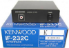 KENWOOD IF-232